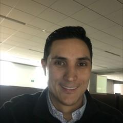 Pablo Noreña Tobon