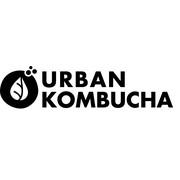Urban Kombucha