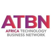 Africa Technology Business Net