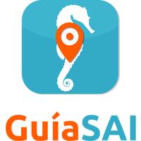 Guia SAI S.A.S