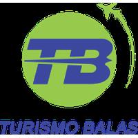 Turismo Balas