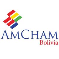 AmCham Bolivia
