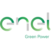 Enel Green Power