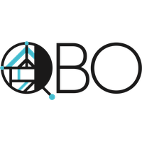 QBO Philippines