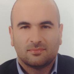 Nadim Khater