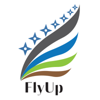 flyuap air vehicle