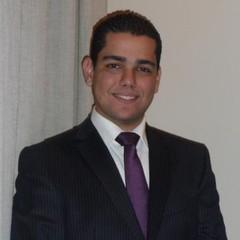Ismail Bargach