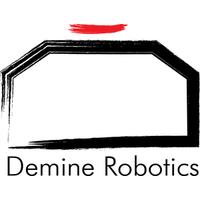 Demine Robotics
