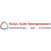 Swiss Arab Entrepreneurs Platform