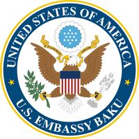 U.S. Embassy in Azerbaijan