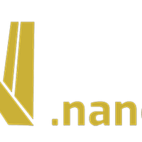 nanobile ltd.