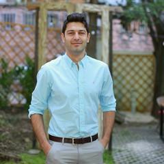 Archil Cheishvili