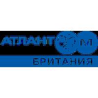 Atlant M