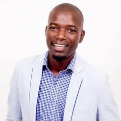 Constantine Nyanzero