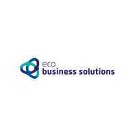Eco Business Solutions