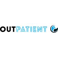 Outpatient Professionals