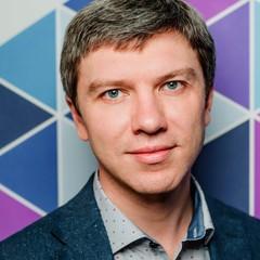 Volodymyr Nesterenko