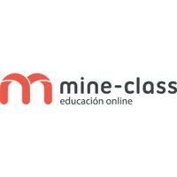 MINE-CLASS.COM
