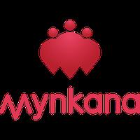 MYNKANA SCC