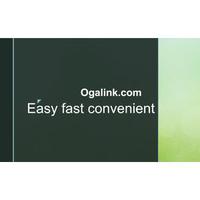 Ogalink technologies