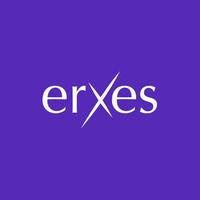 erxes Inc