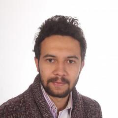 Alejandro Gómez Cano