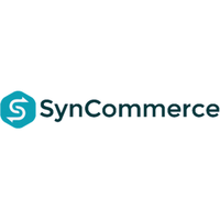 SynCommerce