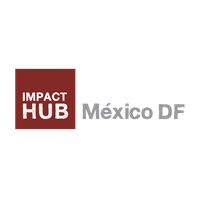 Impact Hub Mexico DF