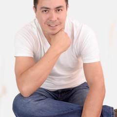 Pedro Crespo