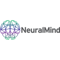 www.neuralmind.ai