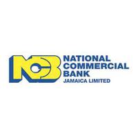 NCB Jamaica