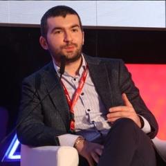 Ali Babaoglan