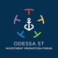 Investment Promotion Forum Odessa 5t