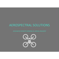 AEROSPECTRAL SOLUTIONS