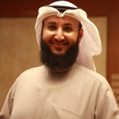 Bashar Al-Abdulhadi