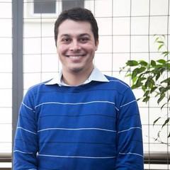 João Marcos Barguil