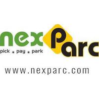 NexKraft Limited