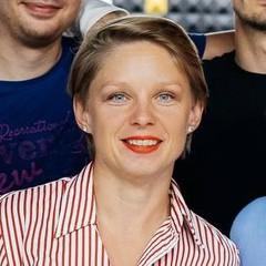 Karina Lapina