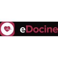 eDocine