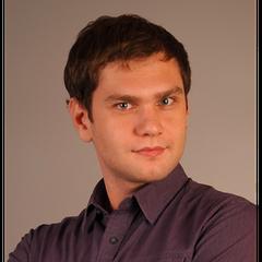 Denis  Kalyshkin