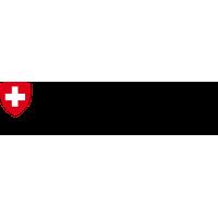 Swiss Embassy to the Hashemite Kingdom of Jordan