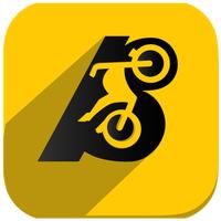 Biker.AE