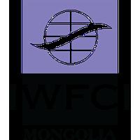 IWFCI Mongolia