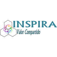INSPIRA, Shared value