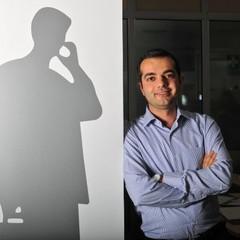 Azad Huseynov