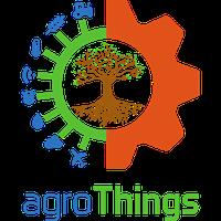 AgroThings
