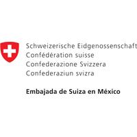 Embajada Suiza en Mexico
