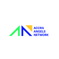 Accra Angels Network