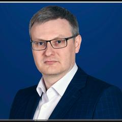 Oleg Metsik