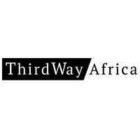 ThirdWay Africa